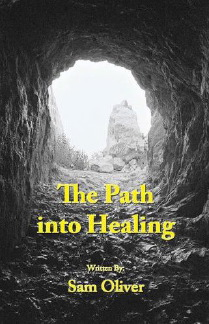 The Path into Healing
