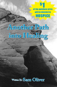 Another Path into Healing