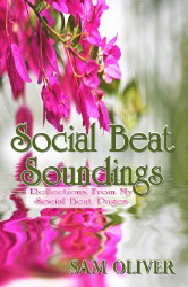 Social Beat Soundings by Sam Oliver